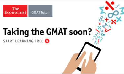 Contests  Win Scholarship for Online GMAT Prep from Economist GMAT Tutor.pages