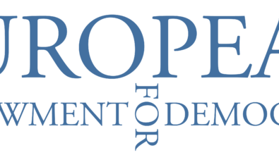 Grants European Endowment for Democracy Grants pic