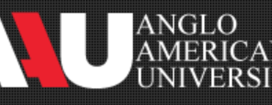 Undergraduate and Graduate Programs at Anglo American University in Prague