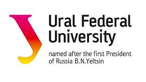 Ural Federal University in Russia Fully Funded International Scholarships