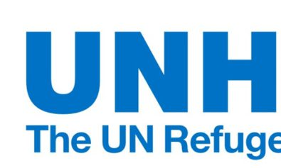 Entry-level Humanitarian Professional Programme (EHP) at UNHCR