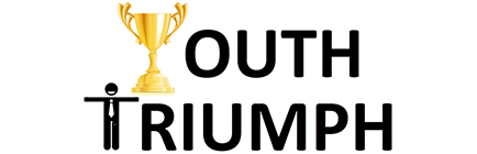 Youth Triumph Logo