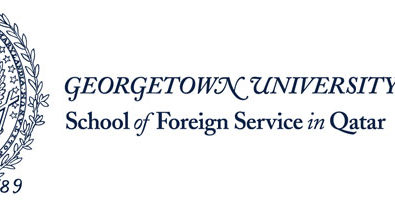 Analytics and Policy Design of Migration Winter School, Georgetown University, Qatar
