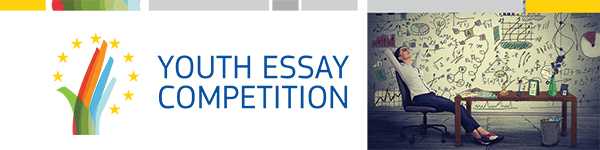 youth essay international International youth day essay international youth day is commemorated every year on 12 august the focal point on youth selects a theme for the day with input from youth organizations and members of the un inter-agency network in youth development.