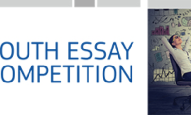 European SME Week Youth Essay Competition 2016_big