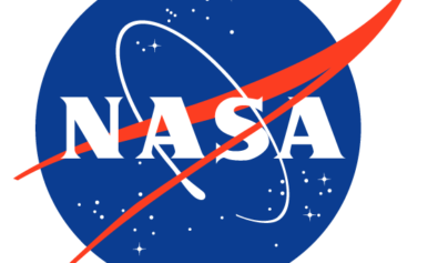 NASA Intership