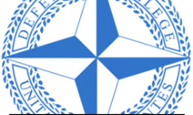 NATO Defense College Internship Programme