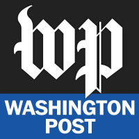 Washington Post Internship 1