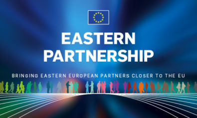 young-european-ambassador-in-the-eastern-partnership-region