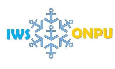 %d1%96-international-winter-school-onpu