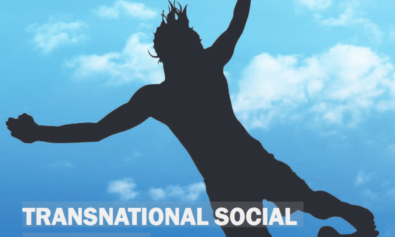 transnational-social-support-training