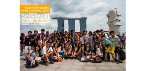6th-asian-youth-leaders-travel-and-learning-camp