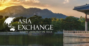 asia-exchange-scholarships-big