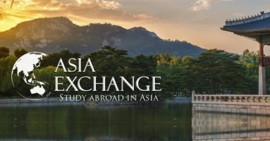 asia-exchange-scholarships-small