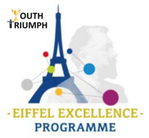 eiffel-scholarships-small