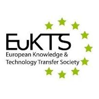 eukts-certification-for-knowledge-transfer-professional-small