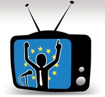 grant-for-european-audiovisual-work-development-small