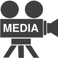grant-for-strengthening-local-independent-media-in-belarus-small