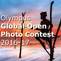 olympus-global-open-photo-contest-2016-17-small-cropped