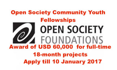 open-society-community-youth-fellowships-osf-big