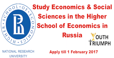 study-economics-social-sciences-in-the-higher-school-of-economics-in-russia