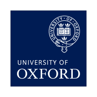 university-of-oxford-vector-logo-small