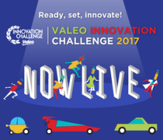 valeno-innovation-challenge-2017-small