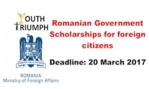 romanian-government-scholarships-3_-youth-triumph
