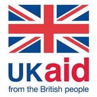 Youth Triumph_UK AID-small 200