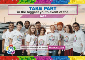 Youth Triumph_WFYS_Eng_resized