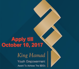 Youth Triumph_King Hamad Youth Empowerment Award 2017_2 copy 3