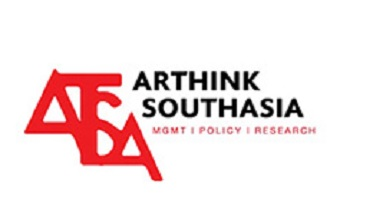 ARThink South Asia Fellowship 201819-main