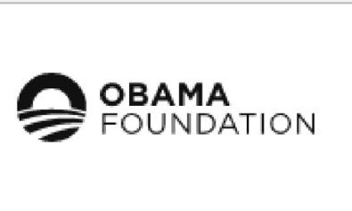 Apply to be an Obama Foundation Fellow-featured