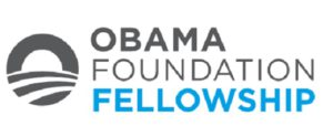 Apply to be an Obama Foundation Fellow-main