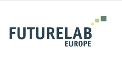Call for Applications, FutureLab Europe 2018 in Brussels, Belgium-main
