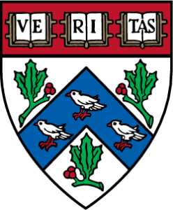 Call for Research Associates at Harvard Divinity School