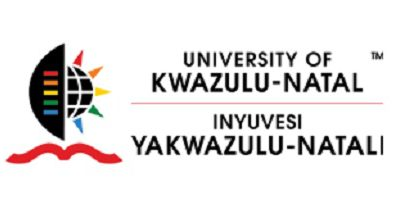 EDTEAUKZN Scholarship for International Students in South Africa-main