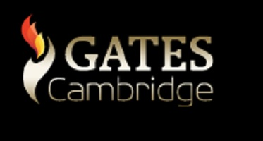 Gates Cambridge Scholarship Programme-feat