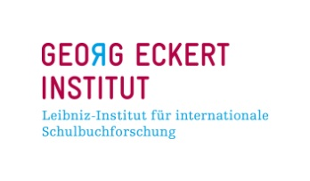 Georg Arnhold Fellowship Program in Germany-main-feat