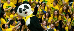 International Scholarships at University of Alberta-featured