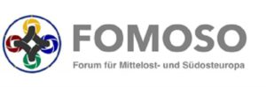 Political Internship at FOMOSO-main