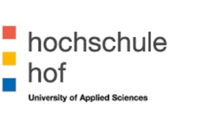 Scholarships at Hochschule Hof, Germany-main
