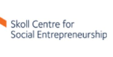 Skoll MBA Scholarships 2017 at Said Business School in UK-feat