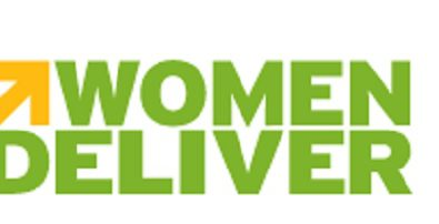 The Women Deliver Young Leaders Program