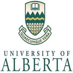 Youth Triumph_International Scholarships at University of Alberta Canada