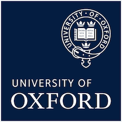 Youth Triumph_Oxford Natural Motion Graduate Scholarships in Zoology