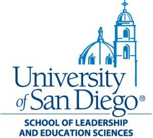 Youth Triumph_The Hansen Summer Institute in San Diego California