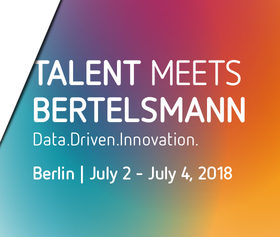 Youth Triumph_Talent Meets Bertelsmann 2018_2