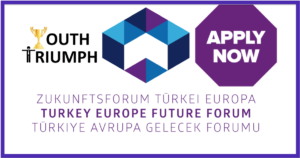 youthtriumph.com_TURKEY EUROPE FUTURE FORUM_STIFTUNG MERCATOR.