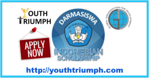 DARMASISWA- INDONESIAN SCHOLARSHIP_INDONESIAN_SCHOLARSHIPS_youthtriumph.com.png